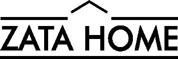 ZATA HOME